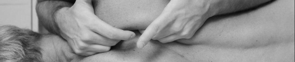 Osteopathie Gerritse